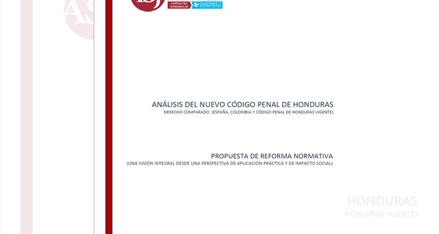analisis codigo penal_completo