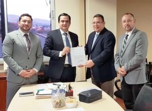 ASJ solicita formalmente al Congreso Nacional extender vacatio legis del nuevo Código Penal