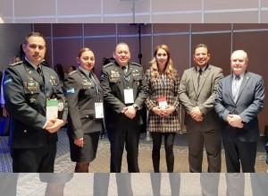 ASJ participará en foro sobre papel de sociedad civil en políticas de prevención y reducción de homicidios