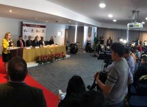 ASJ anuncia inauguración de nuevas instalaciones en Tegucigalpa