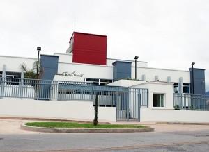 ASJ opera en nuevo edificio a partir de este mes de enero