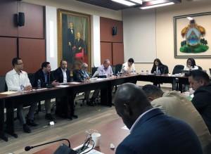 ASJ advierte fecha límite para aprobar reformas constitucionales en materia electoral