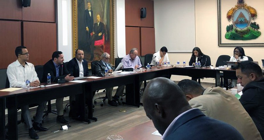 reunion asj comision electoral cn01