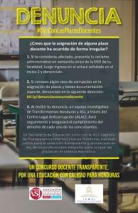 Denuncia_Plazas_Docentes