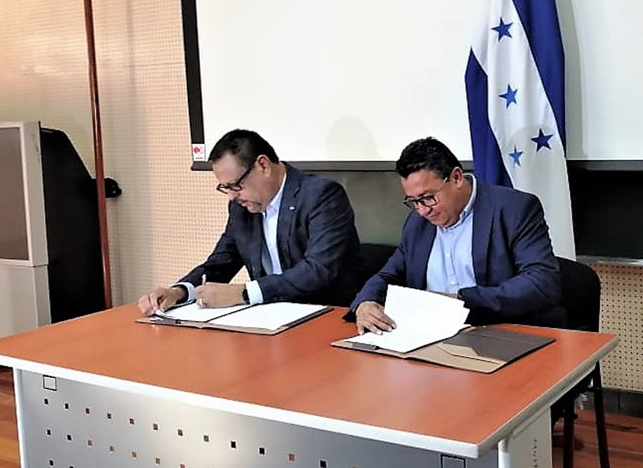 firma convenio ASJ-Seduc