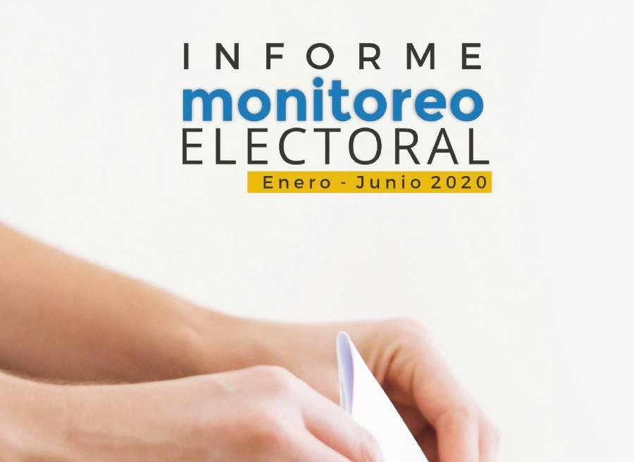 portada resumen informe electoral (1)