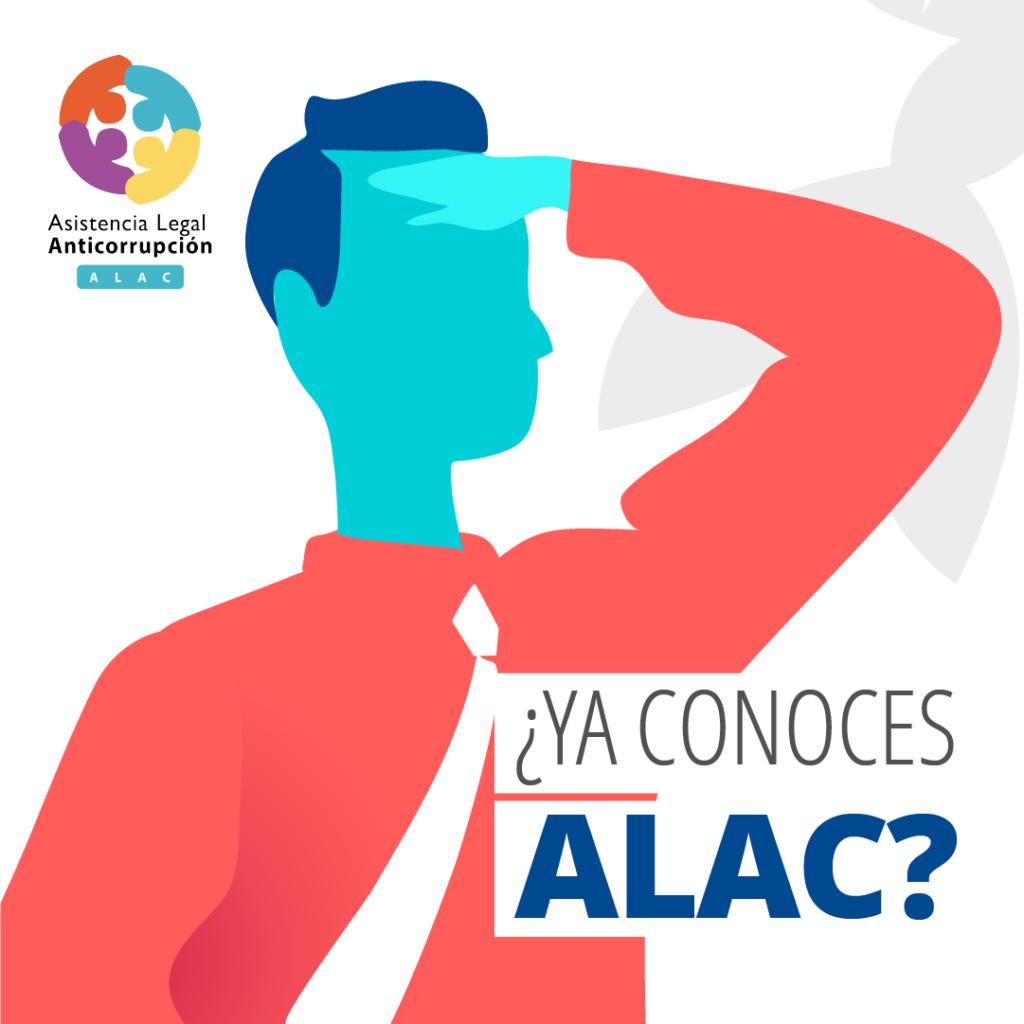 ALAC Honduras